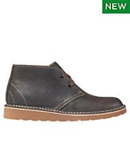 72a5a3f3ba9 Women's Footwear