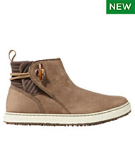 dff7c42af32 Women's Boots
