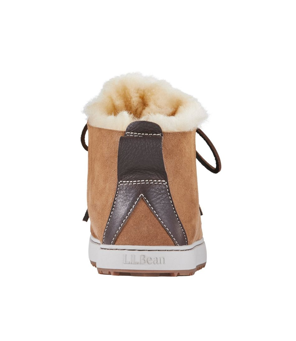 Women's Mountainside Wicked Good Boots