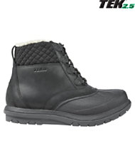 Women's Storm Chaser Lace Boots 5