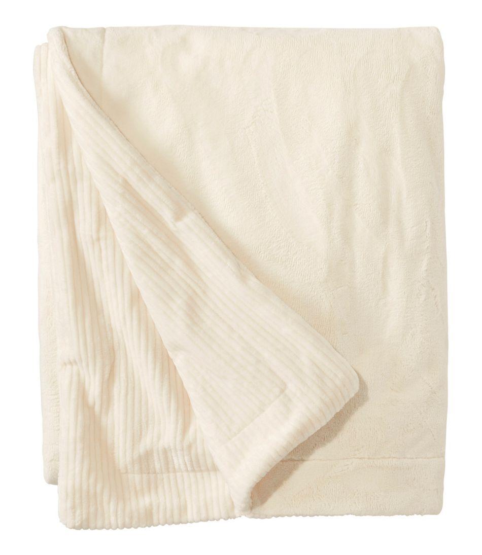 Wicked Cozy Heated Blanket