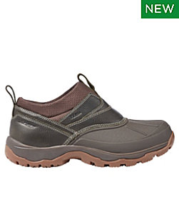1bf665ef6 Men's Boots