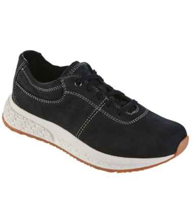 Stone Coast Comfort Shoes, Oxford