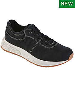 Women's Stone Coast Comfort Shoes, Oxford