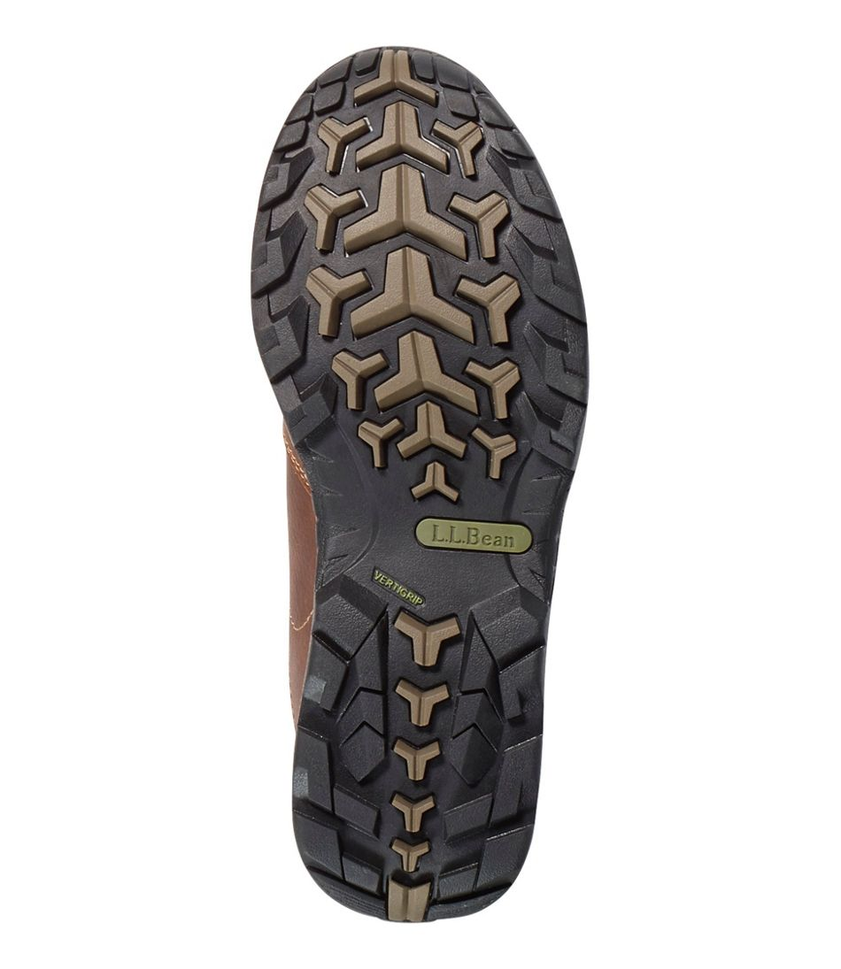 Men's Traverse Trail Shoes, Slip-On