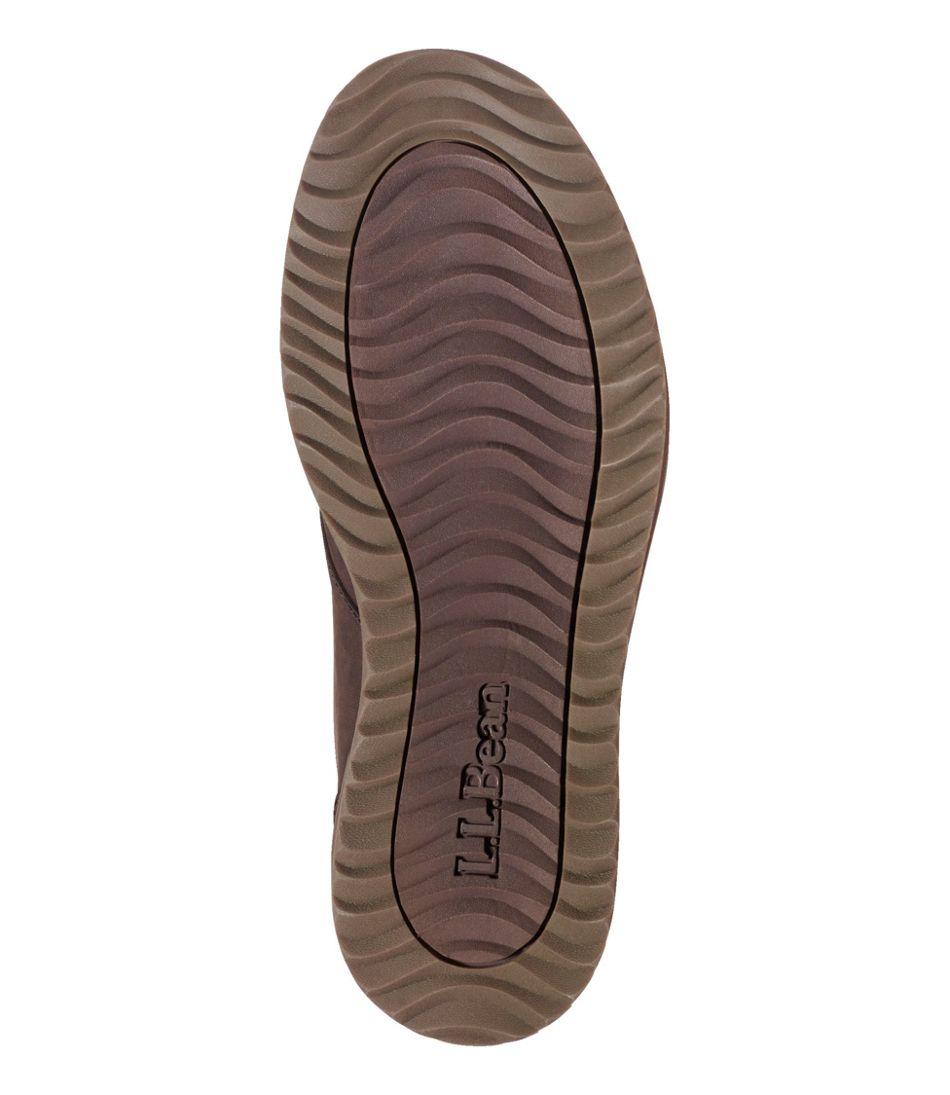 Men's Stonington Oxford Shoes, Plain Toe