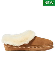 72a4813278919 Women's Wicked Good Slippers, Squam Lake
