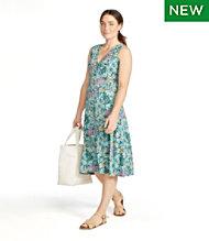 118473e1c8d Women s Dresses and Skirts