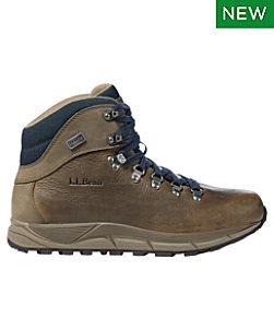 Men\'s Hiking Boots & Shoes at L.L.Bean