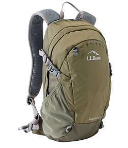 Men's L.L.Bean Ridge Runner Pack 16 Liter