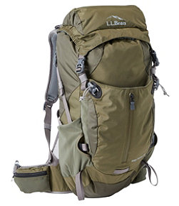 L.L.Bean Ridge Runner Pack, 30 L