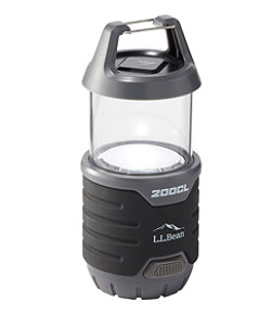 L.L.Bean Trailblazer 200 Collapsible Lantern