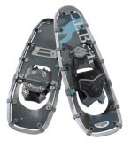 Men's L.L.Bean Trailblazer Snowshoes with Boa Binding
