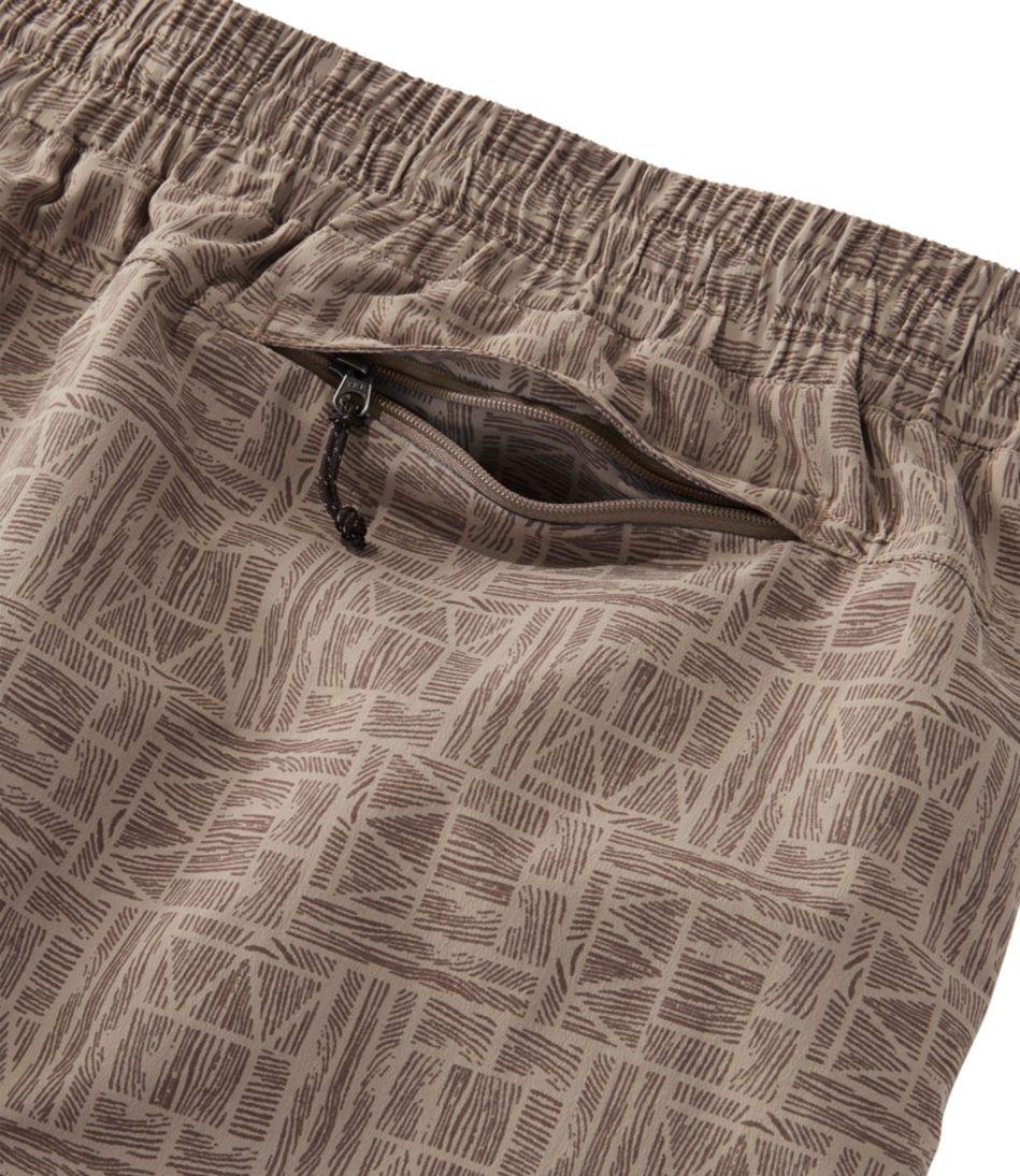 Women's Tidewater Skirt, Print