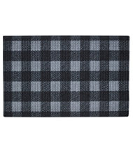 Everyspace Recycled Waterhog Mat, Print