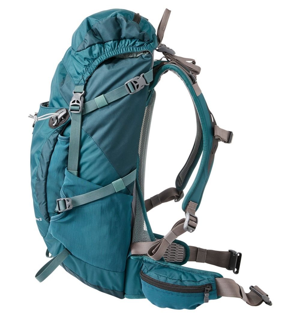 Women's L.L.Bean Ridge Runner Pack, 30 L