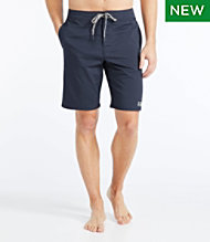 Men's Traverse Board Shorts