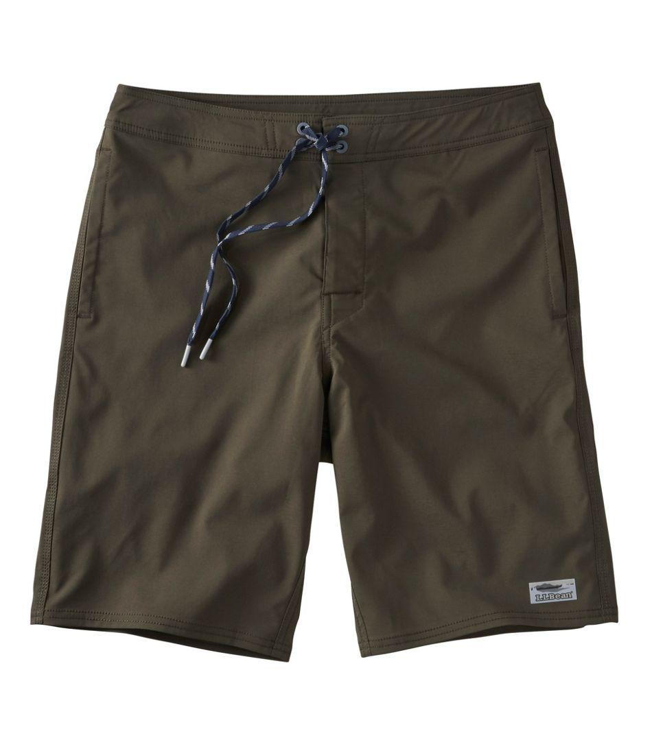 Men's Traverse Board Shorts