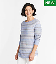12c7dd42d Women s Sweaters and Women s Wool Sweaters