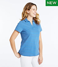 34116e94d0 Women s Shirts and Tops