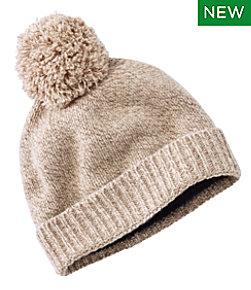 15f095509 Hats, Caps & Beanies