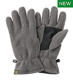 Men's Mountain Classic Fleece Glove