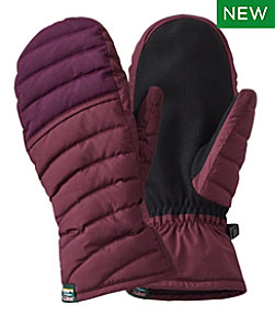 Women's Mountain Classic Down Mittens