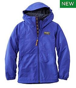 c96933e33 Kids' Outerwear | Jackets, Coats & Pants