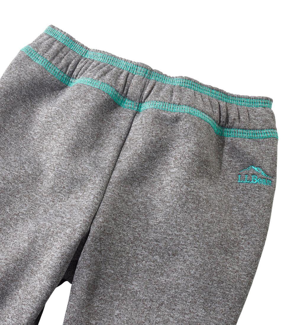 Infants' and Toddlers' Mountain Fleece Pants