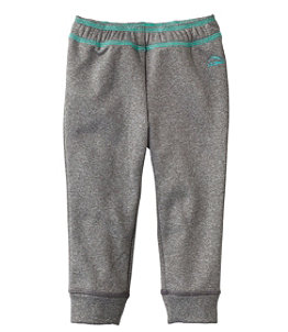 Infants' and Toddlers' Mountain Fleece Pants