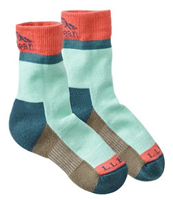 Kids' Primaloft Performance Socks