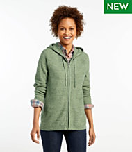 7499c79e8f91 Women's Sweaters and Women's Wool Sweaters
