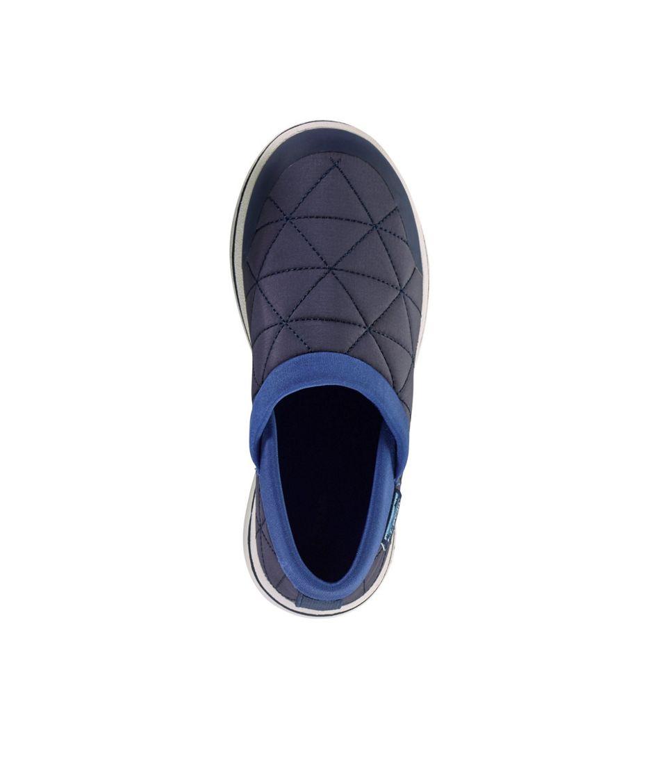 Kids' Katahdin Camp Slip-On Shoes
