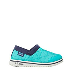 Kids' Katahdin Camp Slip-On Shoes