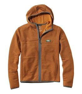 Men's Airlight Knit Full-Zip Hoodie