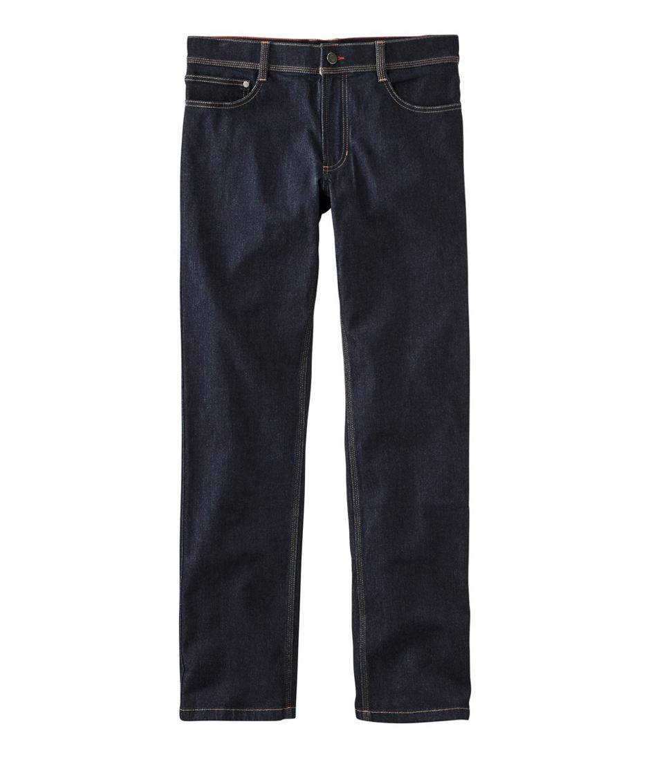 Men's Mountain Town Cordura Jeans