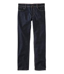 Men's Mountain Town Cordura Jeans