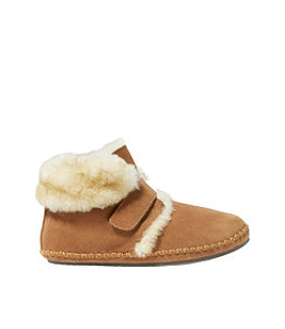 Kids' Wicked Good Bootie