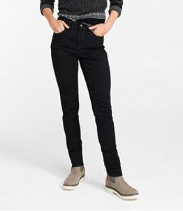 Women's True Shape Jeans, Classic Skinny
