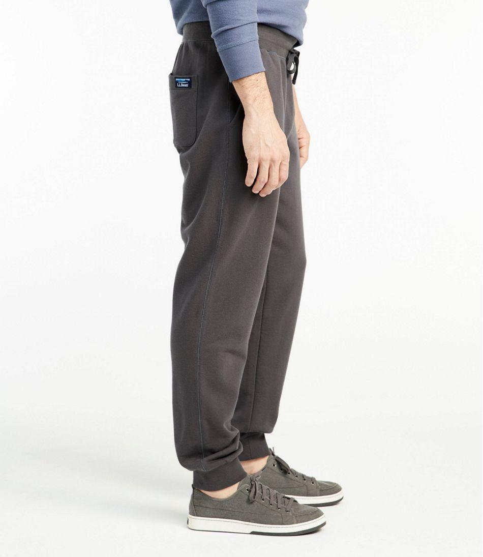 L.L.Bean Essential Sweat Pants