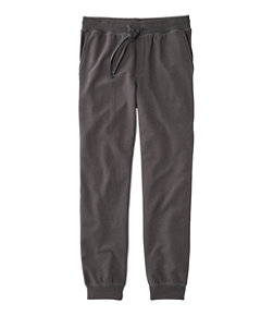 Men's L.L.Bean Essential Sweat Pants