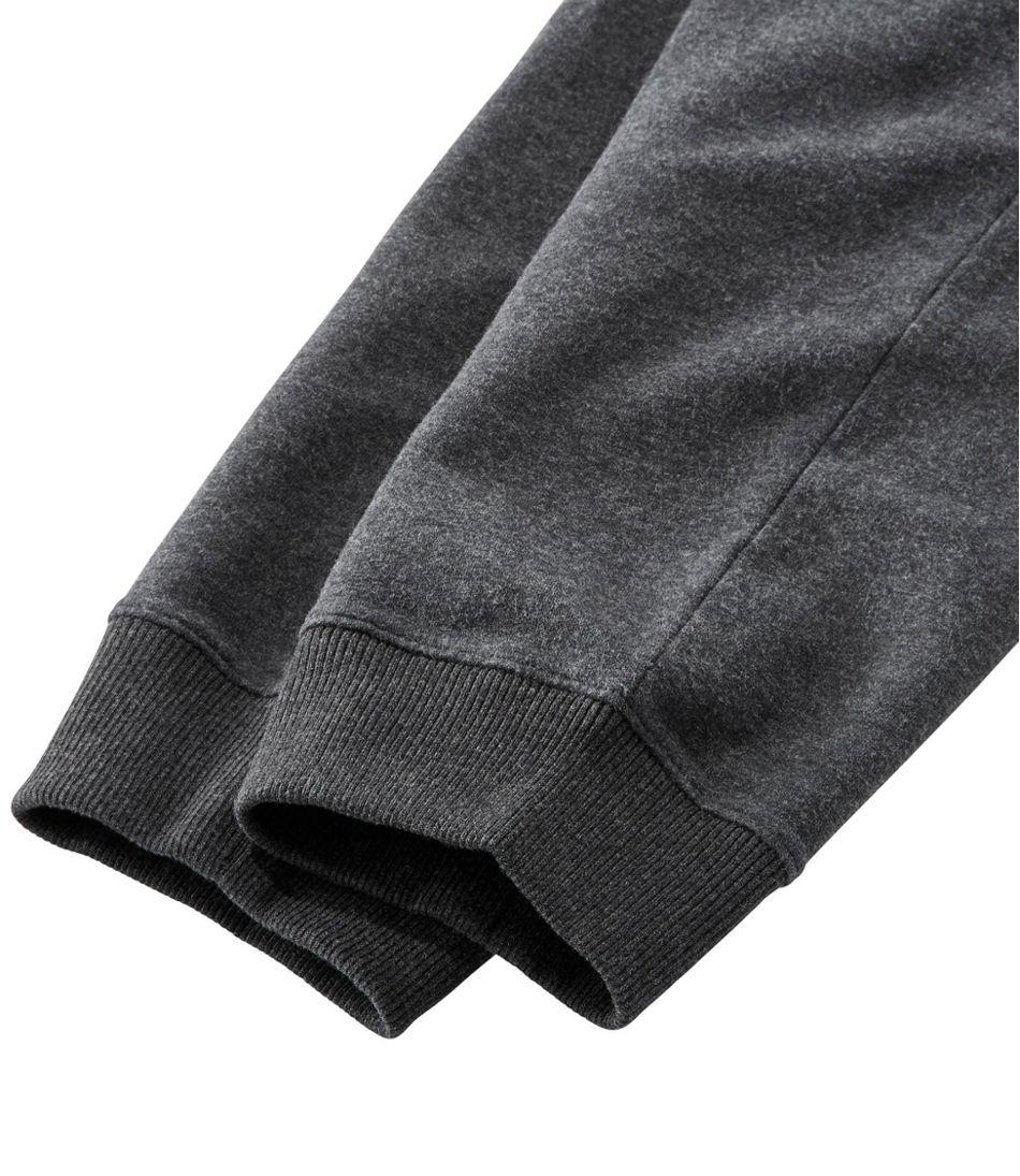Women's Ultrasoft Sweats, Slim-Leg Jogger
