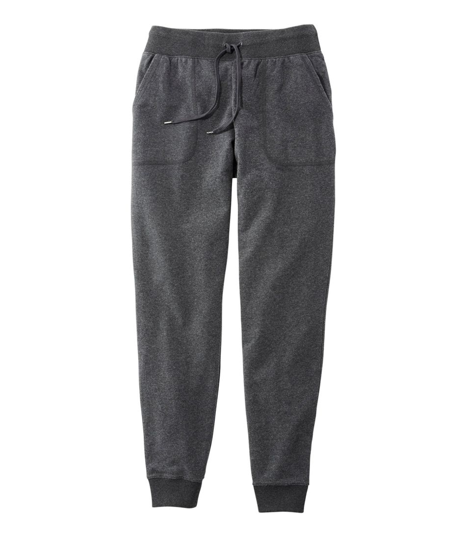 Ultrasoft Sweats, Slim-Leg Jogger