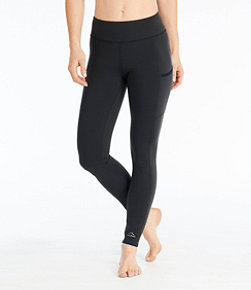 Women's Boundless Performance Pocket Tights