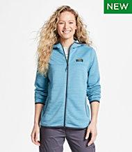 9dd2a3d9d Women's Sweatshirts & Fleece Jackets