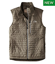 Apex Waterfowl Vest