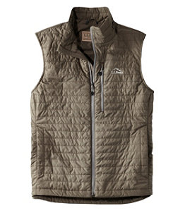 Men's Apex Waterfowl Vest