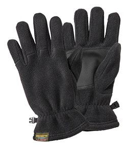 Women's Mountain Classic Fleece Gloves