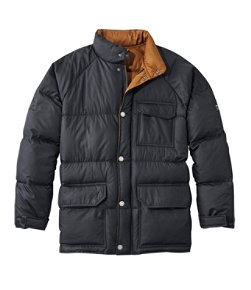 Signature West Branch 650 Down Jacket