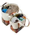 High Bottom Boat and Tote, Medium, , small image number 1